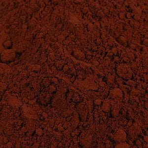 Cacao barry Cocoa Powder -Extra Brute