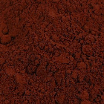Cacaobarry Cocoa Powder -Extra Brute