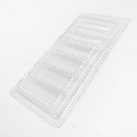 Chocolate Bar Mold A