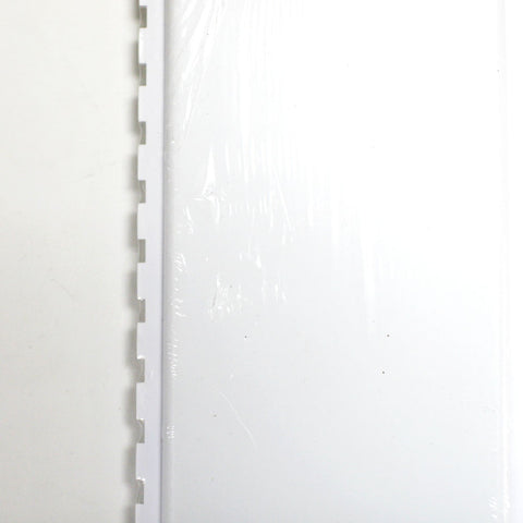 Cake Decorating Comb, 2 side, 34cm