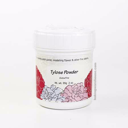 Tylose Powder CMC