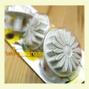 Daisy Flower Push cutter