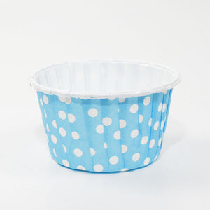 Paper Baking Cup