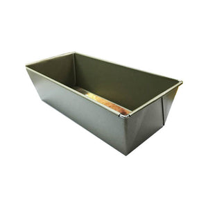 Baking form 25cm loaf pan