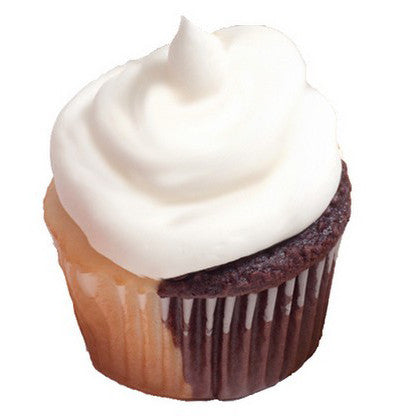 Butter cream Icing -white 14oz