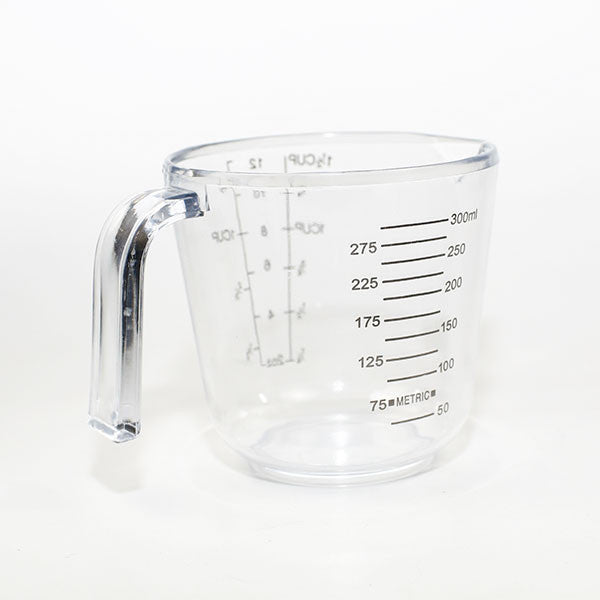 Measuring cup 300ml