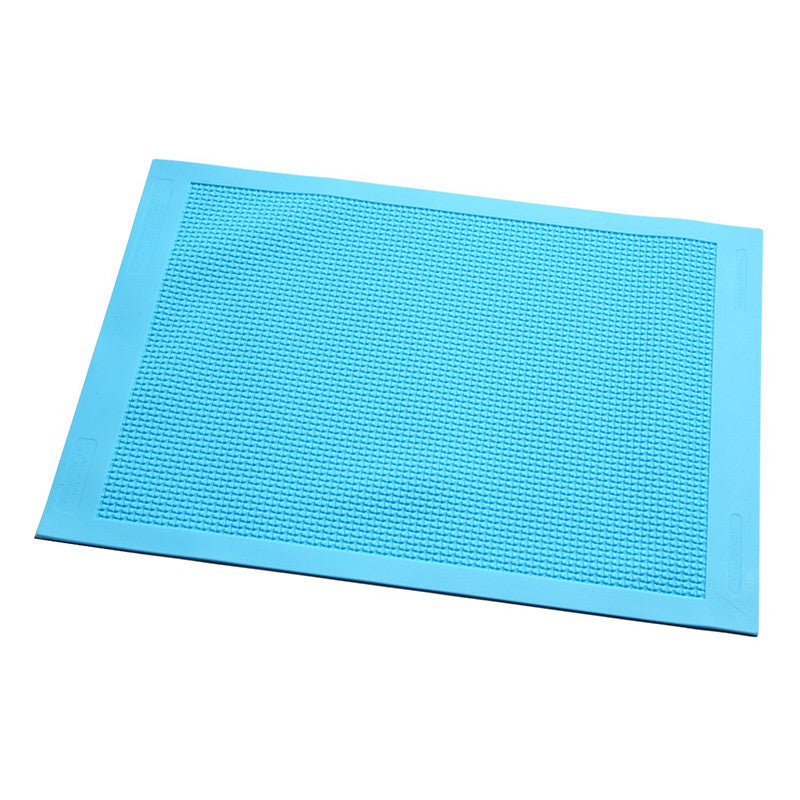Sugarveil icing mat-Woven