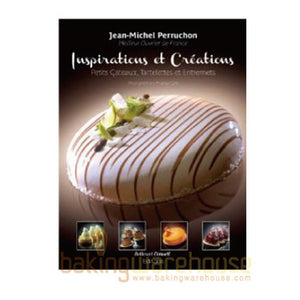Inspirations et Creations by Jean Michel Perruchon