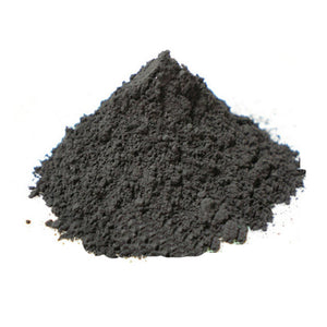 Edible Bamboo Charcoal Powder