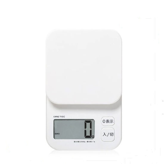 Digital Scale 2kg