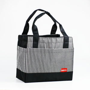 Cooler bag-black