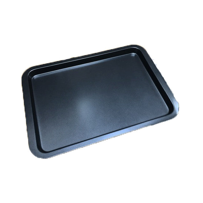 Non stick flat oven pan-Oven tray