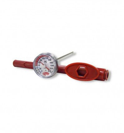 Instant Read Thermometer 0-220°F