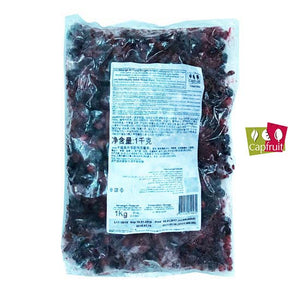 Frozen Berry Mix 1 KG