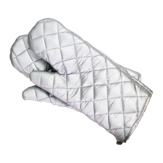 Oven Mitts -Heat Resistant Kitchen Gloves