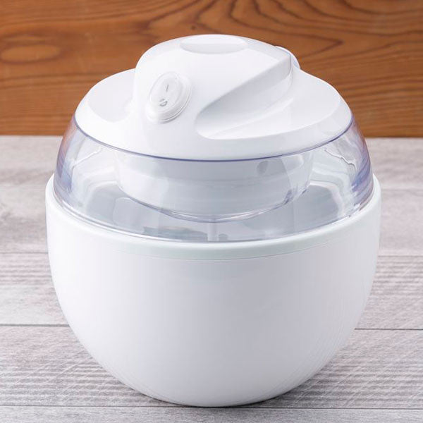 Kai Ice Cream Maker
