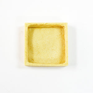 Salted Savoury Tart Shell  -ready to use咸味撻殼