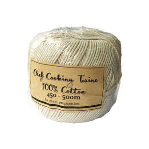 Cooking Twine 100% Cotton