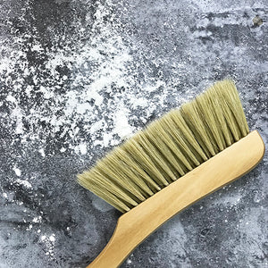 Flour Brush