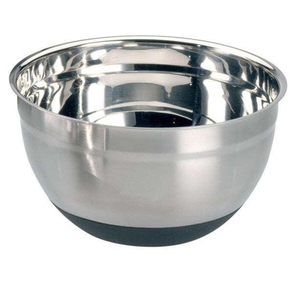 Stainless steel Mixing bowl (20 cm/24cm)