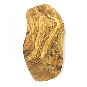 Olive Wood Cheese Board | wooden Cutting Board