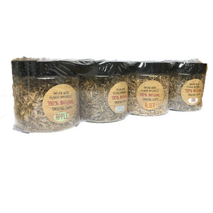 Wood Chips set