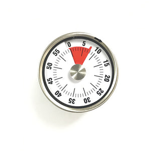 Kitchen Timer, Kitchen Countdown Cooking Timer