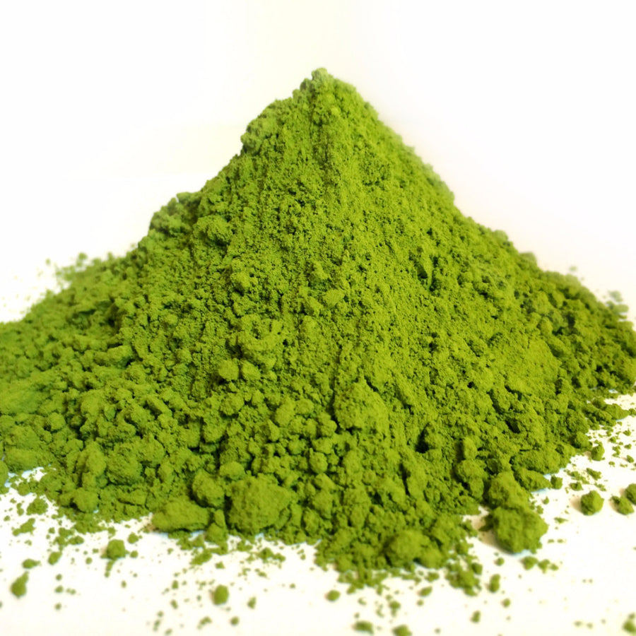 Matcha Green Tea powder 1kg