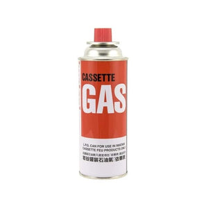 Iwatani cassette gas | liquefaction butane