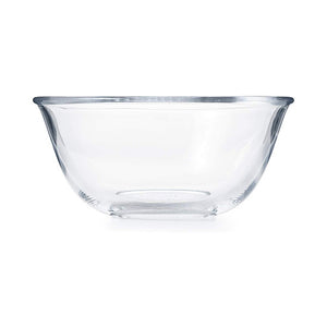 OXO Glass Bowl 300ml