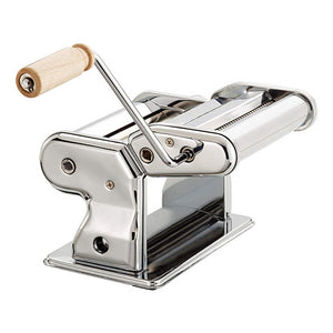 Fante's Pasta Machine | Pasta Maker