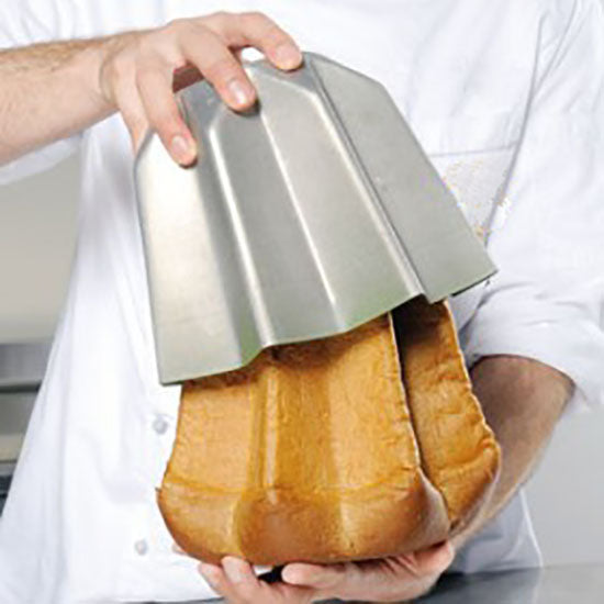 Pandoro Bread form 750g