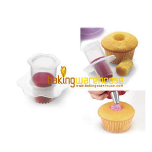 Cup Cake corer