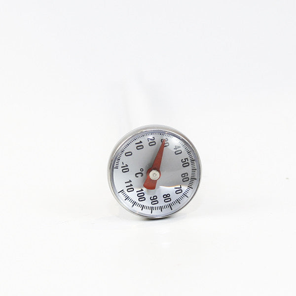Easy Thermometer -10-110°C