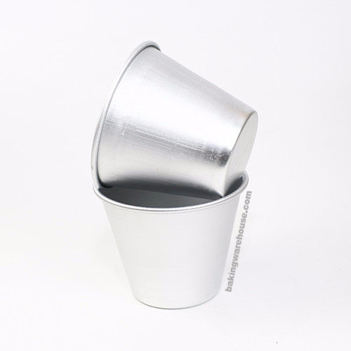 Baking cup 7cm
