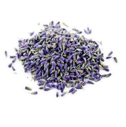Edible lavender flower | Hong Kong | Baking