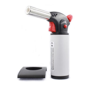 Professional Power Gas Torch