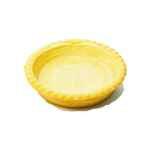 Sweet Tart Shell 7.8cm- ready to use 即食甜撻殼