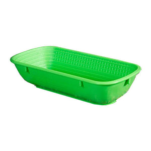 Bread dough proofing basket  500g