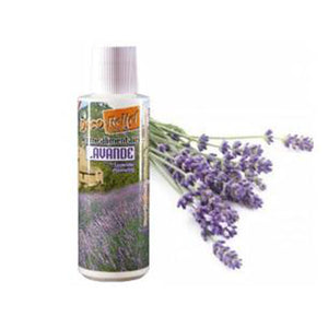Lavender concentrated food flavoring