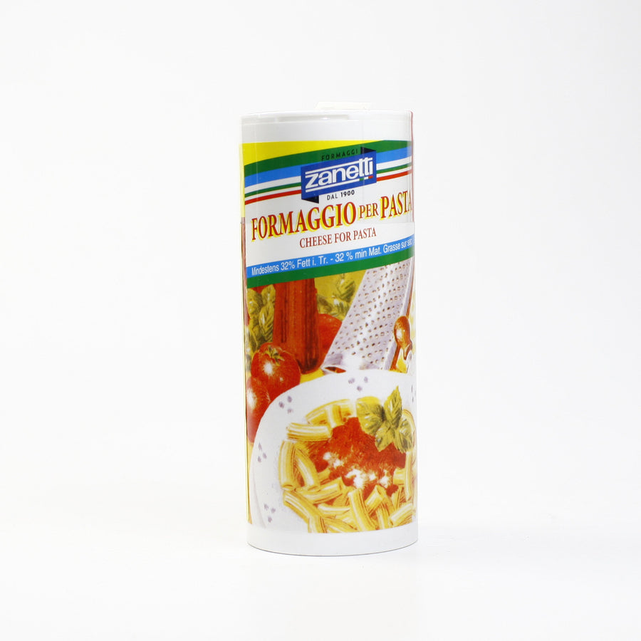 parmesan cheese powder