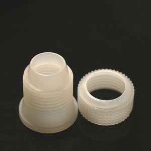 Plastic piping Tube
