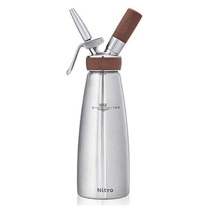 Nitro Maker | Nitro Coffee Maker