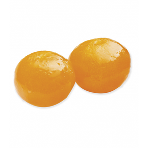 Candied Clementine Mandarin (whole)