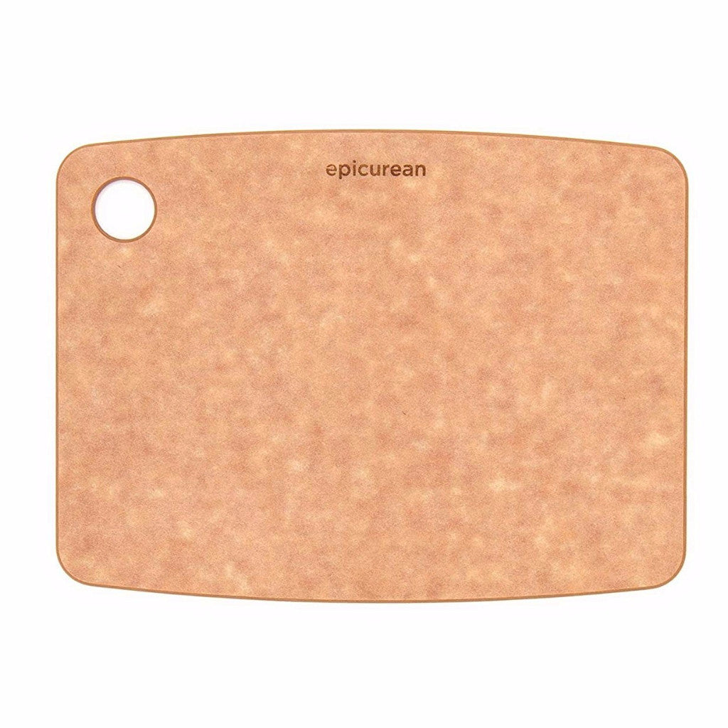 Cutting board by Epicurean