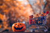 Why Halloween is Becoming the New Christmas