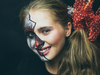 Is Face Paint Part Of Your Costume? Here Are Some Tips For Success