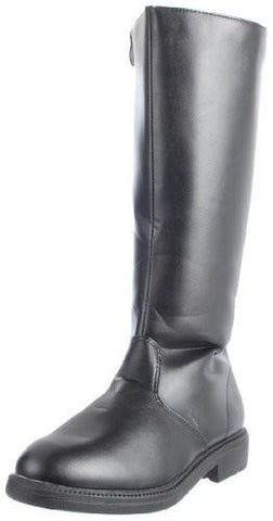 Image of Mens Halloween Captain Boot