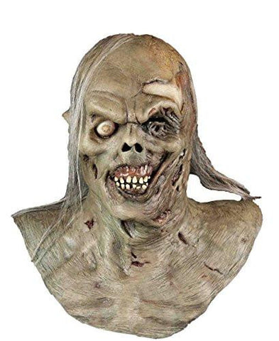 Realistic Water Flesh Eating Zombie
