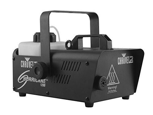 Chauvet Lighting H1200 Fog Machine